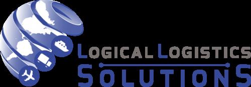 lls-complete-logo