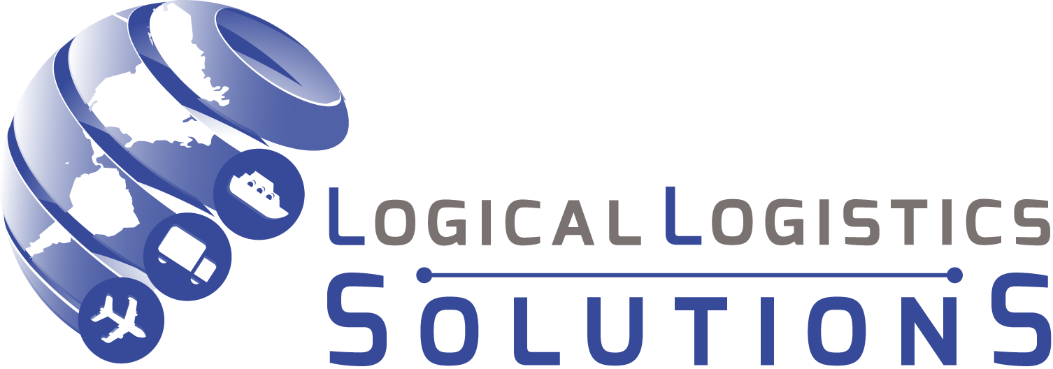 Logical Logistics Solutions, LLC