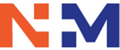 nmm_logo_square_hd
