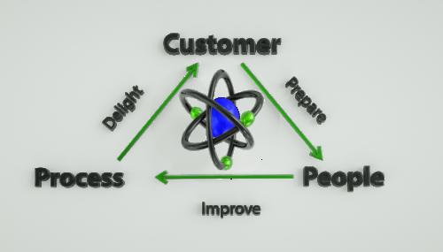 quantum-associates_3dlogo_small