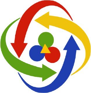 Profit-ability Logo
