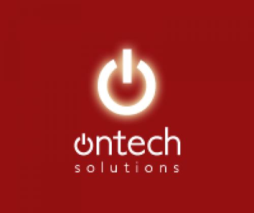 ontech-solutions-logo