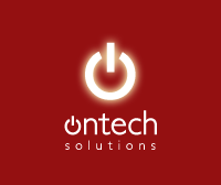 Ontech Solutions Group