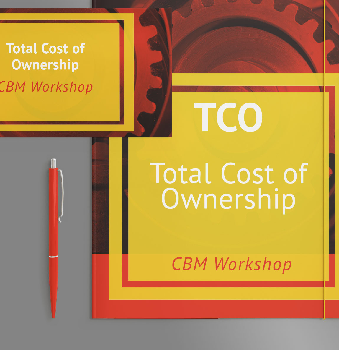 TCO Workshop