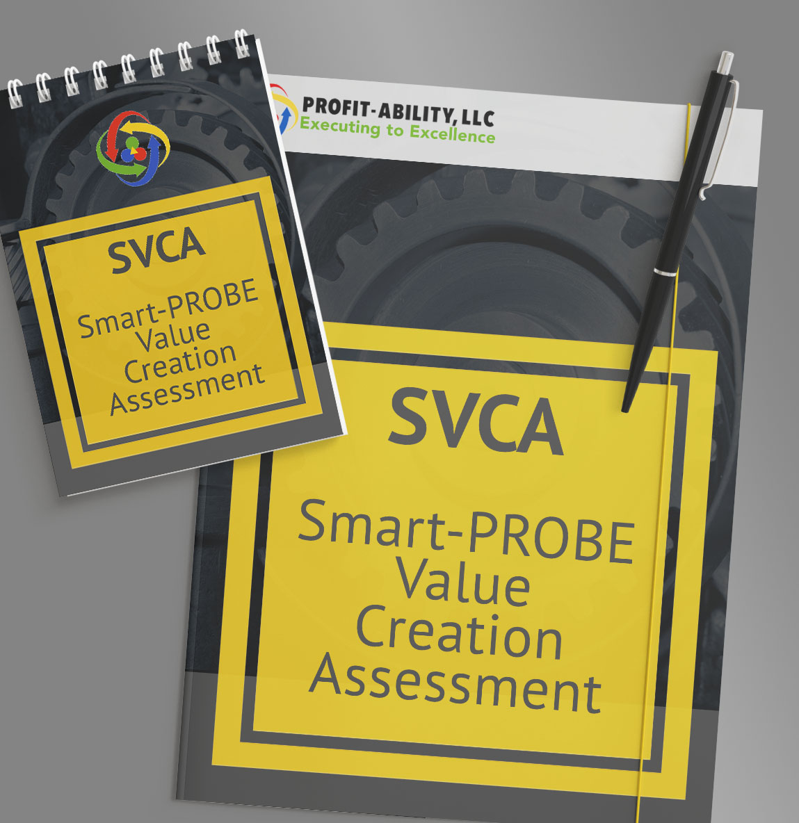 Smart-PROBE Value Creation Assessment