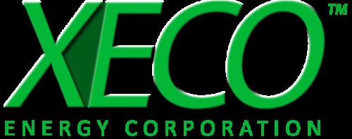 Xeco Energy Corporation